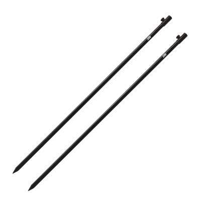 BAT-Tackle Bankstick Telescopic Magnum 65/115cm 2 Stück