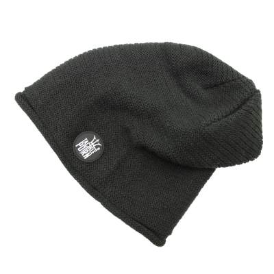 Tackle Porn Beanie Bang One Size Mütze, Beanie Bang One Size