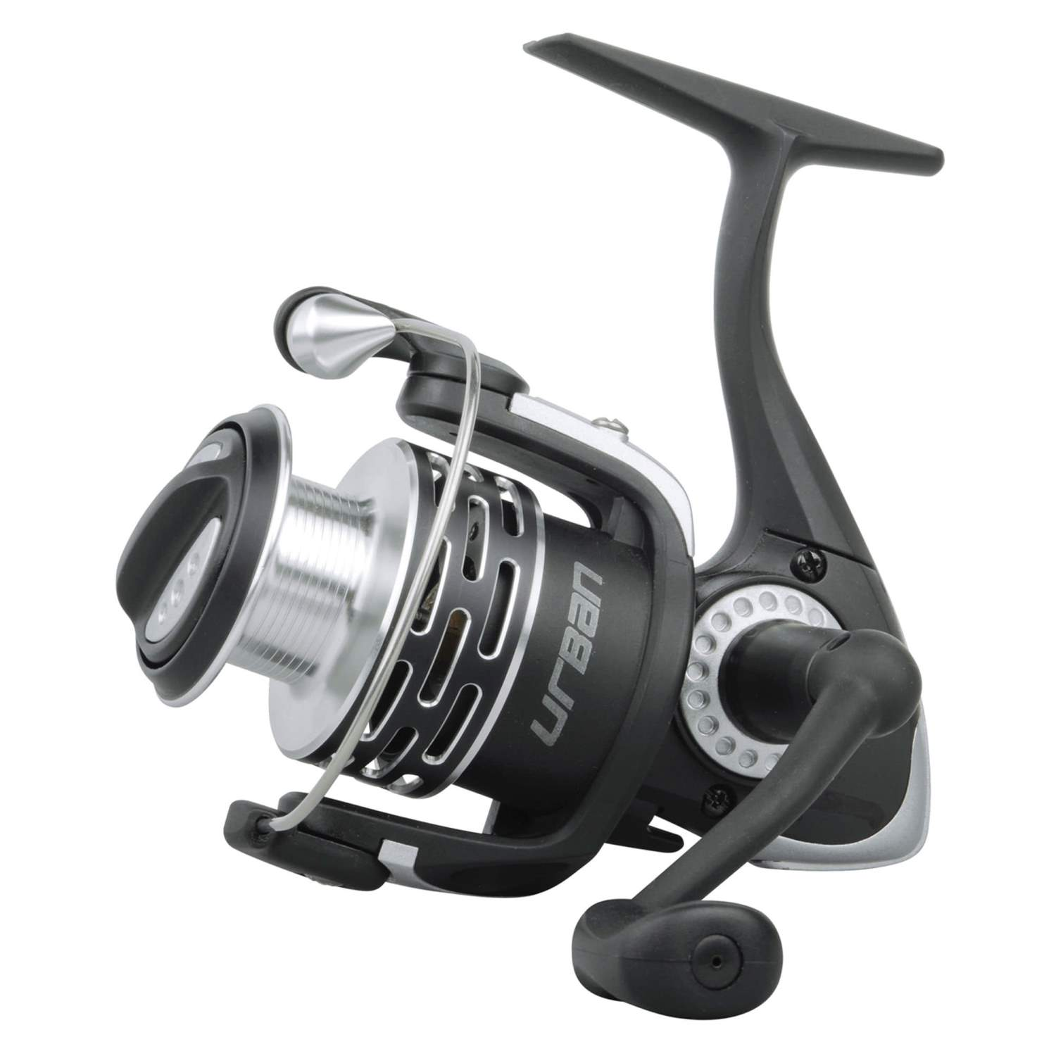 Spro Modell Urban Stationärrolle Spinnrolle 1000-4000 neues Modell Spro 2017 Angelrolle 6bb3fa