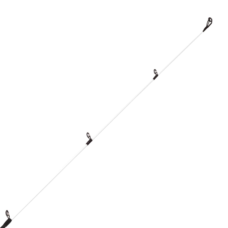 Berkley Ripple Drop Shot Angelrute 5-20g 213cm//244cm Raubfischrute