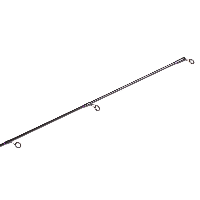 JVS Terror Feeder Method Feederrute Angelrute 330-390cm inkl. Wechselspitzen Wechselspitzen Wechselspitzen fe5eab