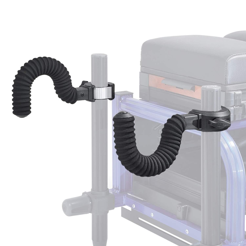 und Lockstoffhalter für Sitzkiepen D25//D36 Flavour Stand Halterung Rive Dipp