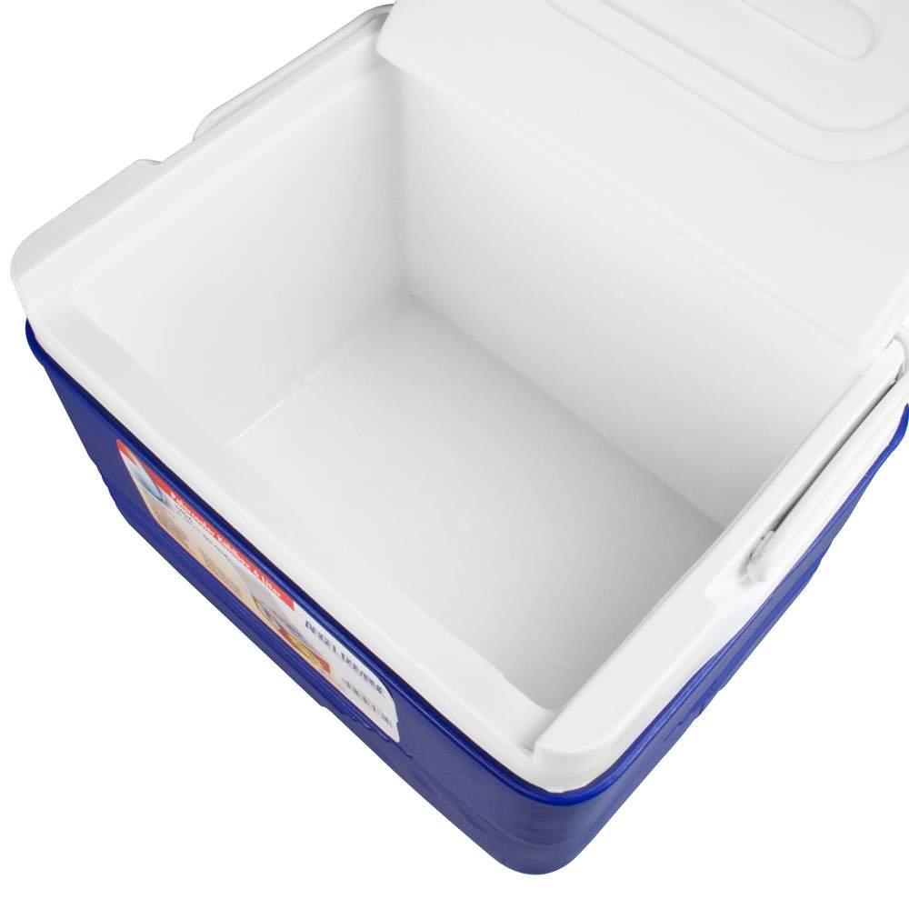 k hlbox thermobox k hltasche camping k hlschrank eisbox 6l. Black Bedroom Furniture Sets. Home Design Ideas