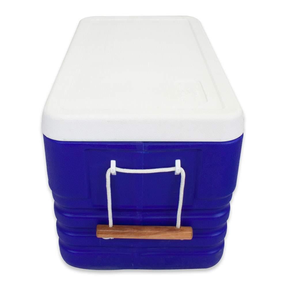 k hlbox thermobox k hltasche camping k hlschrank eisbox 6 40 60 oder 120 liter. Black Bedroom Furniture Sets. Home Design Ideas