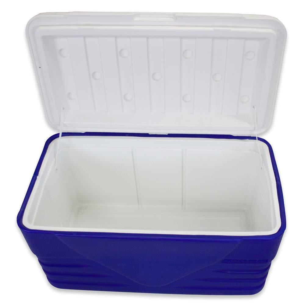 k hlbox thermobox k hltasche camping k hlschrank eisbox 6l bis 120l ebay. Black Bedroom Furniture Sets. Home Design Ideas