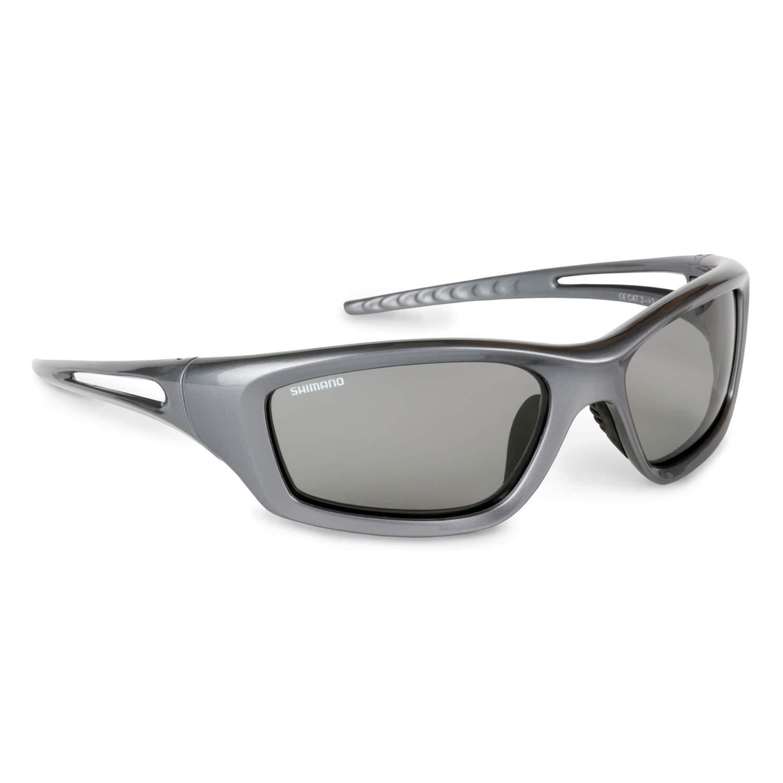 ShimanoPolarisationsbrille Sunglass Biomaster ThjZtUCDVo