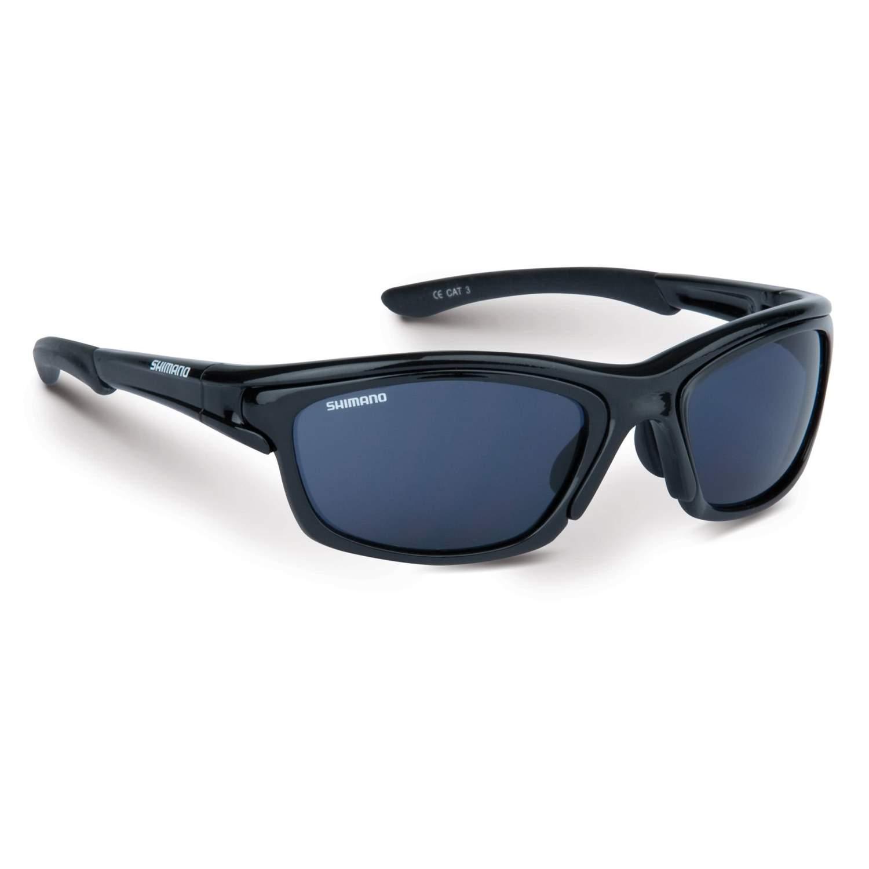 ShimanoPolarisationsbrille Sunglass Aero QVs6PEtT