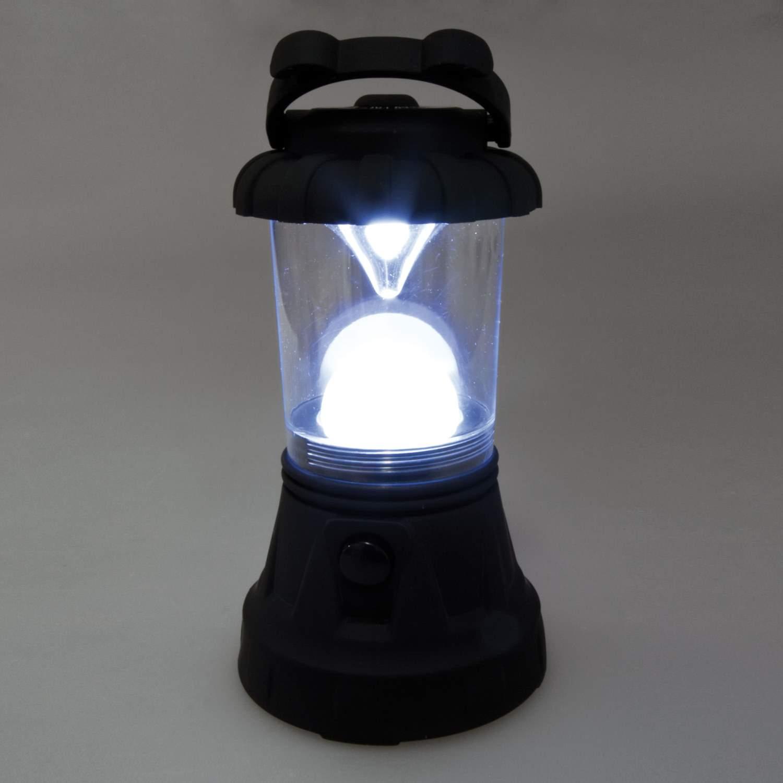 camping led lampe rund 11 led angel dom ne angelsport. Black Bedroom Furniture Sets. Home Design Ideas
