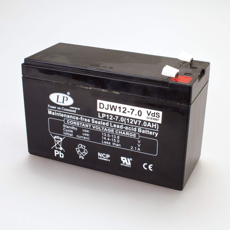 Batterien - ANGELSHOP ANGEL-DOMÄNE – Angelzubehör für Angler – hier!
