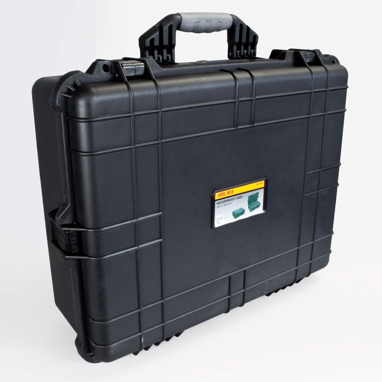 outdoor box vs75 schutzkoffer fotokoffer kamera. Black Bedroom Furniture Sets. Home Design Ideas