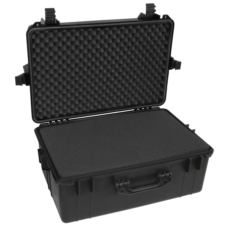 outdoor box vs85 schutzkoffer fotokoffer kamera. Black Bedroom Furniture Sets. Home Design Ideas
