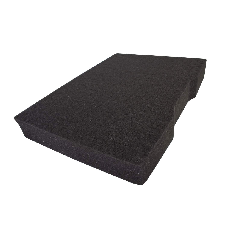 pro tackle outdoor box schutzkoffer fotokoffer kamera gopro koffer wasserdicht ebay. Black Bedroom Furniture Sets. Home Design Ideas