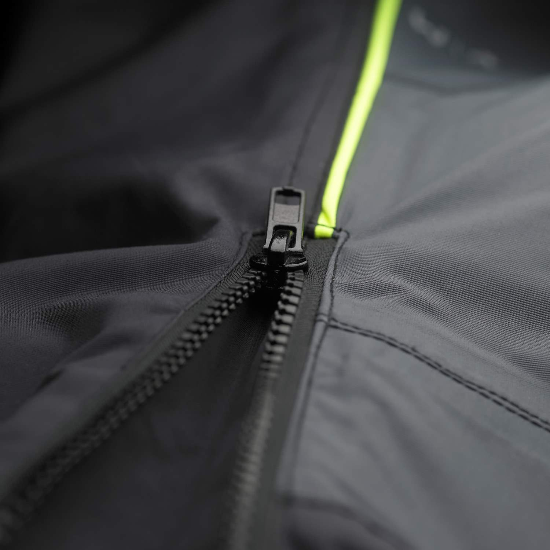 Westin W4 W4 W4 Winter Suit Winter- Thermoanzug zweiteilig Wasserdicht Atmungsaktiv ebc1dd