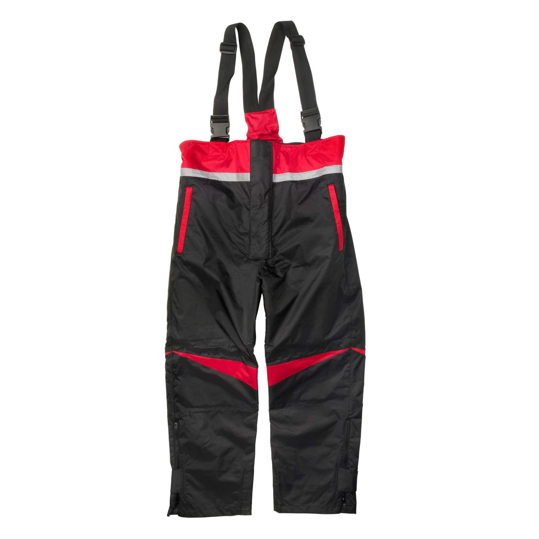 Flotation ISO Suit / Schwimmanzug ISO Flotation 12405/6  2.tlg. 177923