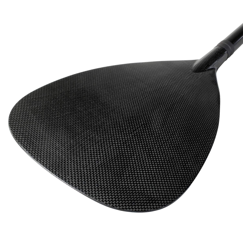 waterside sup ultralight carbon paddel stand paddle surfboard 179 225cm 640g ebay. Black Bedroom Furniture Sets. Home Design Ideas