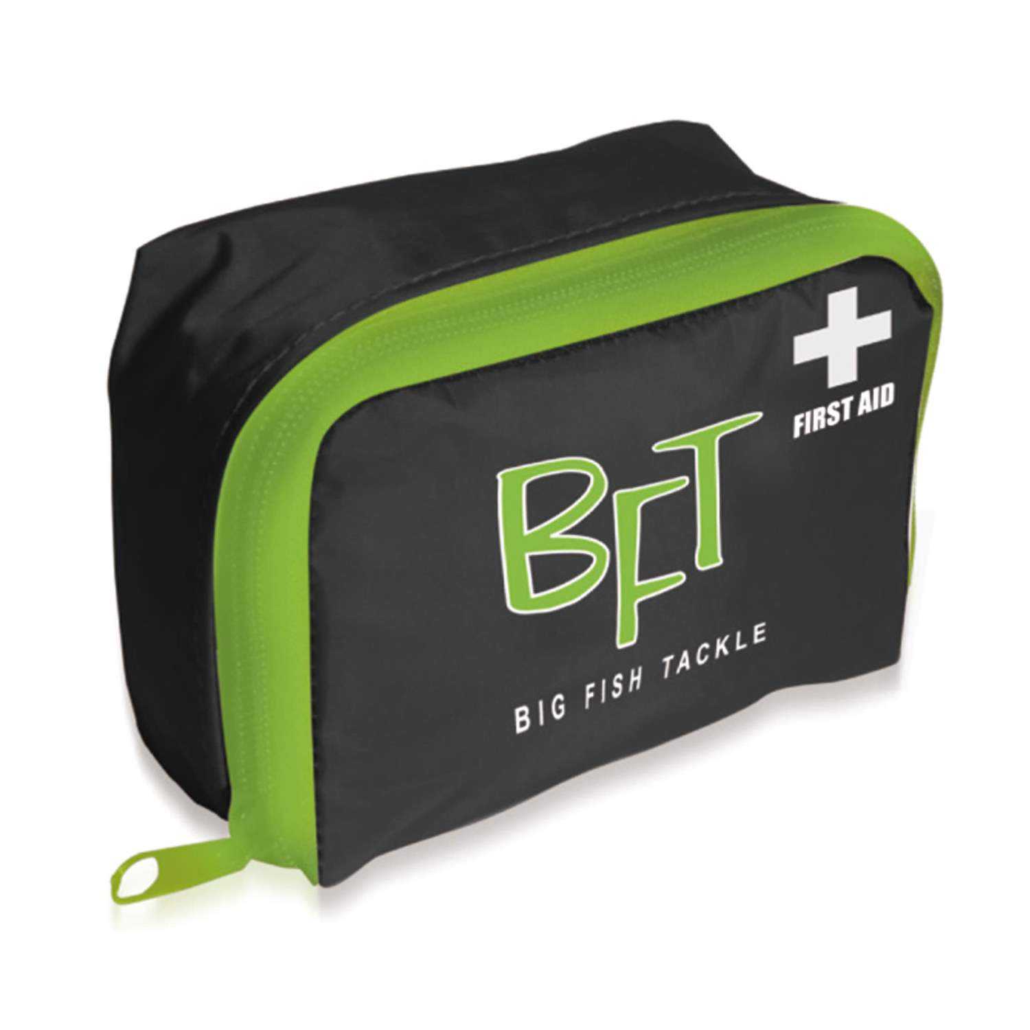 bft first aid kit erste hilfe set tasche outdoor angeln. Black Bedroom Furniture Sets. Home Design Ideas