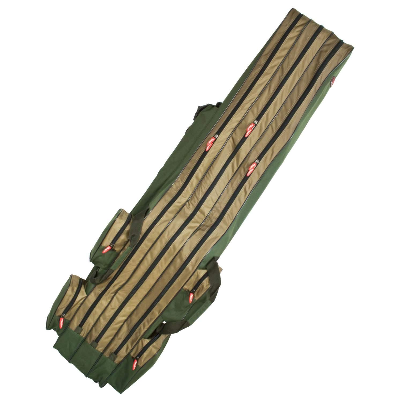 hose killtec Kinder Golfanzug Regenset minze schwarz 116-176 Funktions Jacke