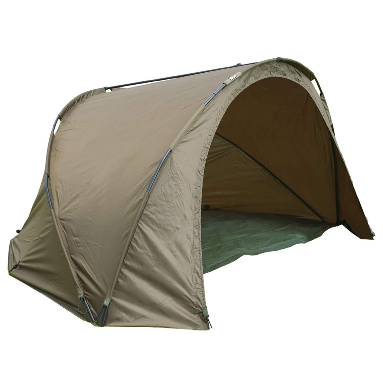 faith 2 rib shelter karpfenzelt angelzelt 195x285x130cm. Black Bedroom Furniture Sets. Home Design Ideas